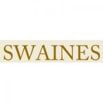 Swaines