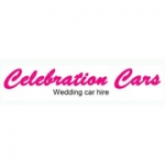Celebration Cars Ltd