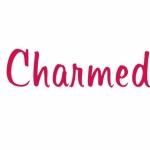 Charmed Health & Beauty