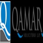 Qamar Solicitors