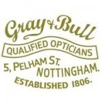 Gray & Bull Optician