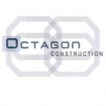 Octagon Construction Ltd