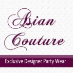 Asian Couture