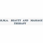Professional Massage - Gina