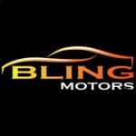 Blingmotors