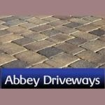 Abbey Driveways (Bournville)