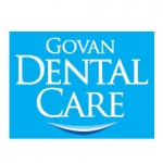 Govan Dental Care