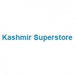 Kashmir Superstore