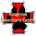 Foxgrove Veterinary Centre - vetinary surgeons