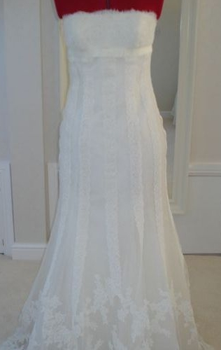 La Sposa Florete