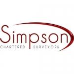 Simpson Chartered Surveyors