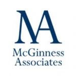 Mcginness Associates