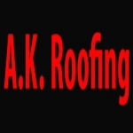 A.K. Roofing