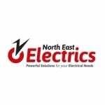 North East Electrics