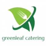 Greenleaf Catering Ltd