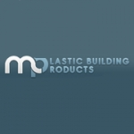 Mp Plastic Building Products - building supplies