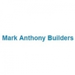 Mark Anthony Builders