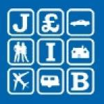 Jeston Insurance Brokers Ltd.