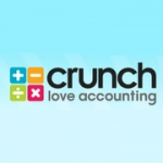 Crunch is the UK's #1 online accountant for freelancers, contractors and small businesses.