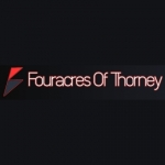 Fouracres Of Thorney