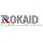 Rokaid Limited