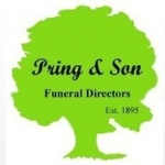 Pring & Son Funeral Directors