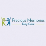 Precious Memories Day Care