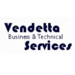 Vendetta Business & Technical Services Ltd