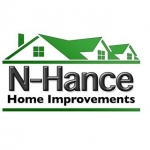 N-Hance Home Improvements Ltd