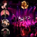 Soul Desire Band For Weddings And Events