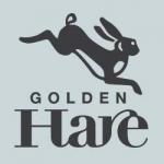 Golden Hare Gallery