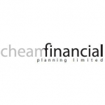 Cheam Financial Planning