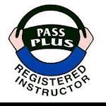 Pass Plus registered