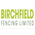 Birchfield Fencing Ltd