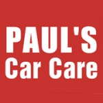 Pauls Car Care