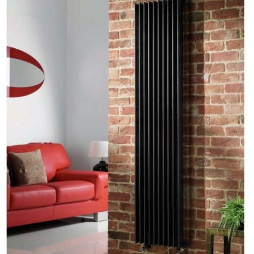 Quinn Adagio Vertical Radiator
