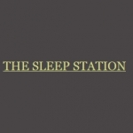 The Sleep Station