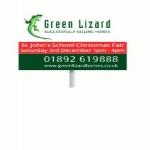Green Lizard Estate Agents (Tunbridge Wells and Wadhurst)