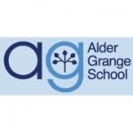 ALDER GRANGE SCHOOL