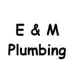 E &amp; M Plumbing 