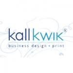 Kall Kwik Printing