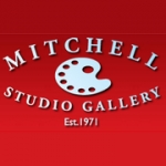 Mitchell Studio Gallery
