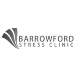 Barrowford Stress Clinic