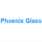 Phoenix Glass (Coventry) Ltd