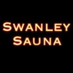 Swanley Massage