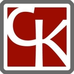 C King Property Services