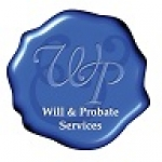 Will & Probate Services
