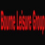Bourne Leisure Group