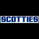 Scotties Driving School