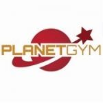 Planet Gym